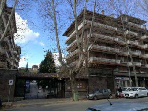 Vai alla scheda: Attico / Mansarda Vendita - Avellino (AV) - Rif. 279