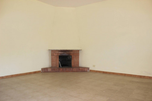 Vai alla scheda: Casa Semindipendente Vendita - Forino (AV) | Celzi - Rif. 11098