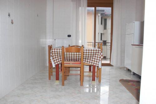 Vai alla scheda: Appartamento Vendita - Monteforte Irpino (AV) | Centro - Rif. 11101