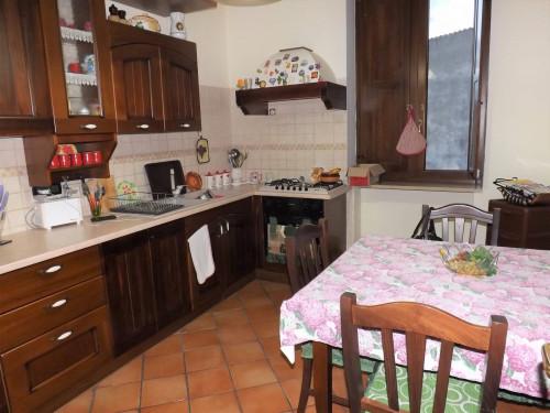 Vai alla scheda: Appartamento Vendita - Prata di Principato Ultra (AV) - Rif. 8648