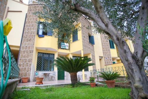 Vai alla scheda: Villa a schiera Vendita - Lauro (AV) - Rif. 190642