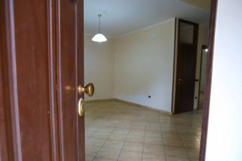 Vai alla scheda: Appartamento Vendita - Lauro (AV) - Rif. 190643