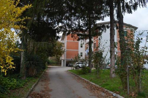 Vai alla scheda: Appartamento Vendita - Avellino (AV) | Pianodardine - Rif. 286