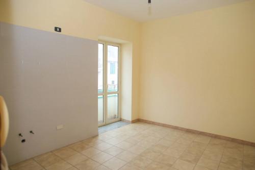 Vai alla scheda: Appartamento Vendita - Marzano di Nola (AV) - Rif. 190646