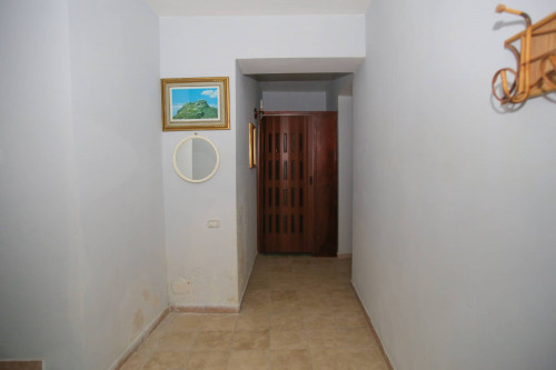 Vai alla scheda: Appartamento Vendita - Marzano di Nola (AV) - Rif. 190647
