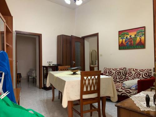 Vai alla scheda: Appartamento Vendita - Santa Maria Capua Vetere (CE) | Zona Centro Storico - Rif. 52 can
