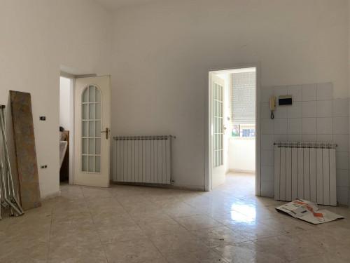 Vai alla scheda: Appartamento Vendita - Santa Maria Capua Vetere (CE) - Rif. 44 nar