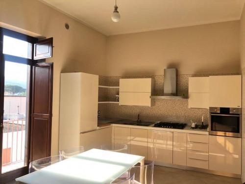 Vai alla scheda: Appartamento Vendita - Avella (AV) - Rif. 190486