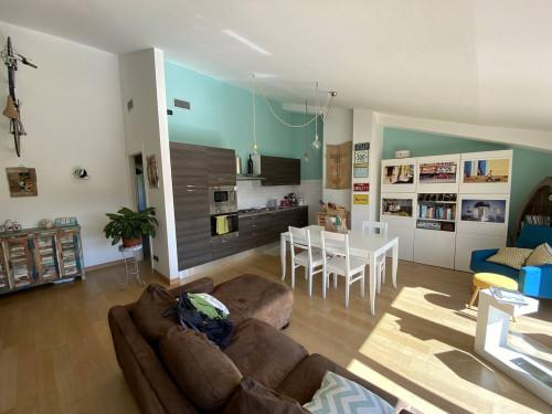 Vai alla scheda: Appartamento Vendita - Avellino (AV) | Via Circumvallazione - Rif. 287