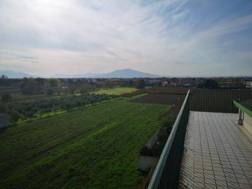 Vai alla scheda: Attico / Mansarda Vendita - San Nicola la Strada (CE) - Rif. 90L
