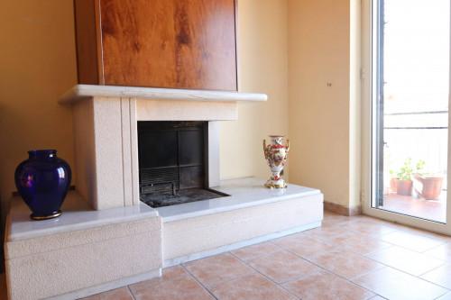 Vai alla scheda: Appartamento Vendita - San Nicola la Strada (CE) - Rif. 89T