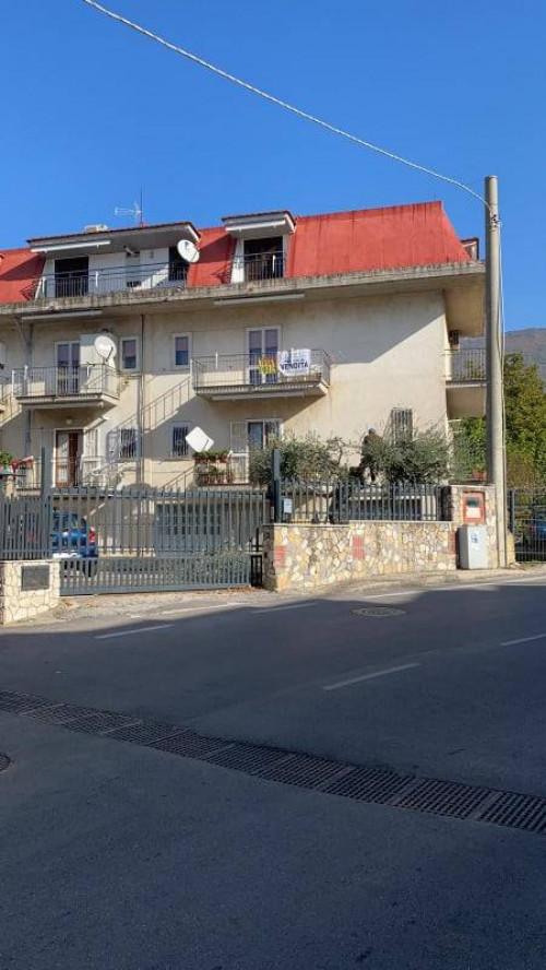 Vai alla scheda: Appartamento Vendita - Mugnano del Cardinale (AV) - Rif. 190490