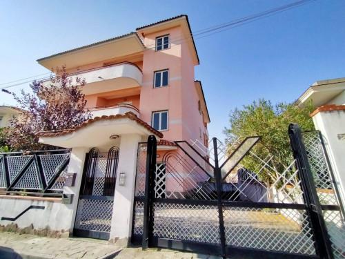 Vai alla scheda: Appartamento Affitto - Pomigliano d'Arco (NA) - Rif. 129
