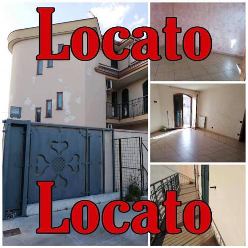 Vai alla scheda: Appartamento Affitto - Marigliano (NA) | Lausdomini - Rif. 8151