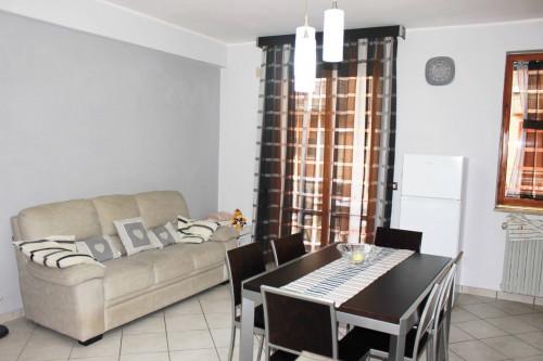 Vai alla scheda: Appartamento Vendita - Mercogliano (AV)   Torrette - Rif. 12767