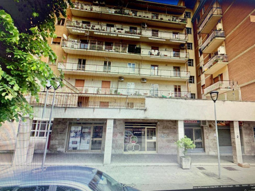 Vai alla scheda: Appartamento Vendita - Avellino (AV) | Via Tagliamento - Rif. 289