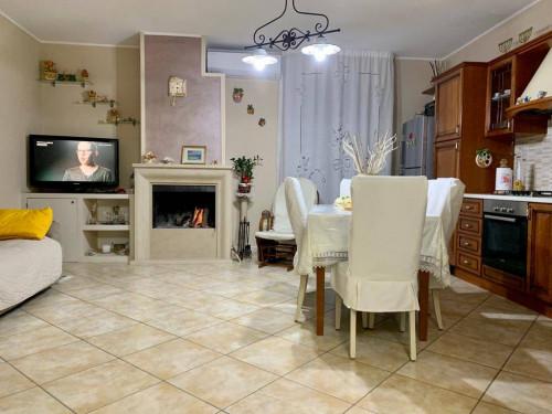 Vai alla scheda: Appartamento Vendita - Avellino (AV) | Contrada Sant'Oronzo - Rif. 290