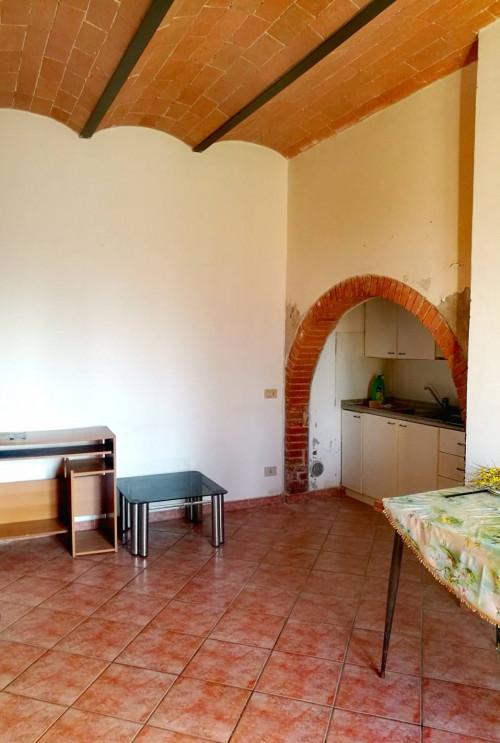 Vai alla scheda: Appartamento Vendita - Certaldo (FI) - Rif. 8904