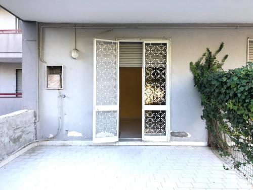 Vai alla scheda: Appartamento Affitto - Ottaviano (NA) - Rif. 458926
