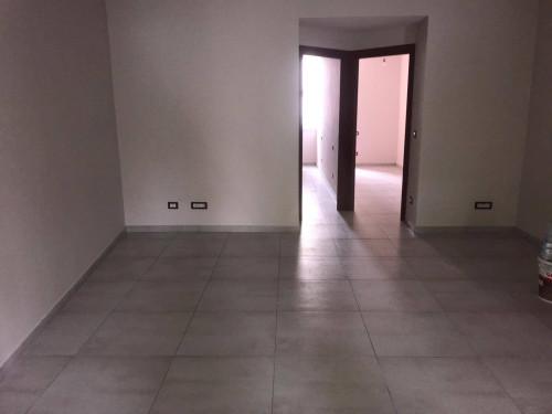 Vai alla scheda: Appartamento Vendita - Caserta (CE) | Centro - Rif. 129PSA