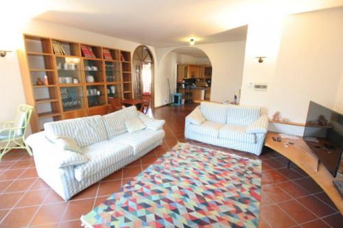 Vai alla scheda: Appartamento Vendita - Certaldo (FI) - Rif. 9004
