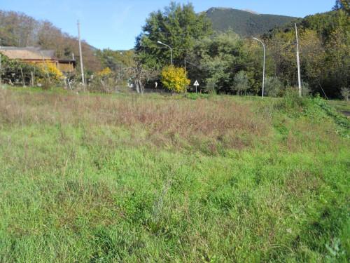 Vai alla scheda: Terreno  Residenziale Vendita - Pontelatone (CE) - Rif. 87PONTELATONE