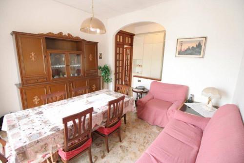 Vai alla scheda: Appartamento Vendita - Certaldo (FI) - Rif. 9002