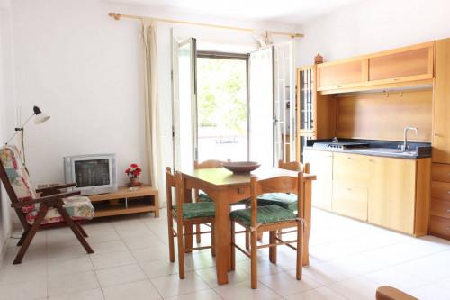 Vai alla scheda: Appartamento Vendita - Monteforte Irpino (AV) | Campi - Rif. 192849