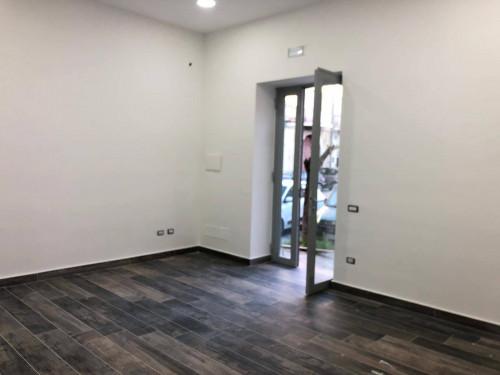 Vai alla scheda: Ufficio Affitto - San Gennaro Vesuviano (NA) - Rif. 458927