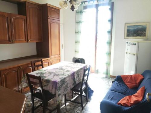 Vai alla scheda: Appartamento Affitto - Bologna (BO) | San Donato - Rif. 1