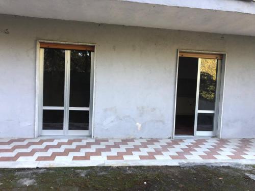 Vai alla scheda: Appartamento Affitto - Ottaviano (NA) - Rif. 458928