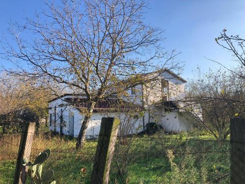 Vai alla scheda: Villa singola Vendita - Palma Campania (NA) - Rif. 190655