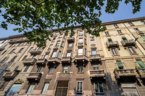 Vai alla scheda: Appartamento Vendita - Milano (MI)   Città Studi - Rif. LC1