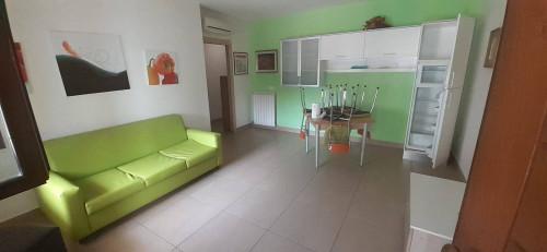 Vai alla scheda: Appartamento Affitto - Caserta (CE)   Acquaviva - Rif. 400VV