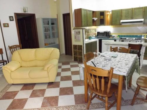 Vai alla scheda: Appartamento Affitto - San Potito Ultra (AV) - Rif. 8655