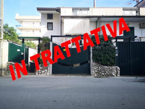 Vai alla scheda: Casa indipendente Vendita - San Nicola la Strada (CE) | L.Da Vinci - Rif. 180P