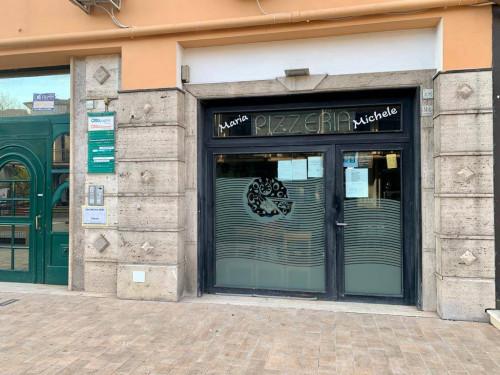 Vai alla scheda: Attività Commerciale Vendita - Avellino (AV) | Via Circumvallazione - Rif. 291
