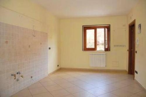 Vai alla scheda: Appartamento Vendita - Monteforte Irpino (AV) | Centro - Rif. 1348