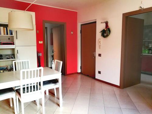 Vai alla scheda: Appartamento Vendita - Certaldo (FI) - Rif. 9012