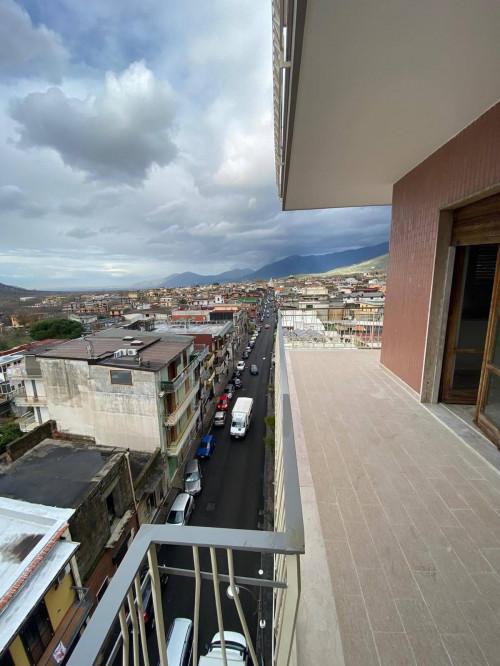 Vai alla scheda: Appartamento Vendita - Mugnano del Cardinale (AV) - Rif. 190499