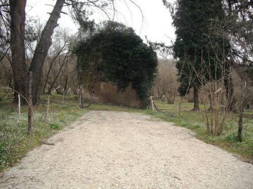 Vai alla scheda: Terreno  Residenziale Vendita - Avellino (AV)   Contrada Archi - Rif. 293