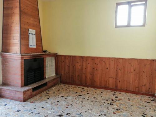 Vai alla scheda: Appartamento Affitto - Montoro (AV) - Rif. 8599