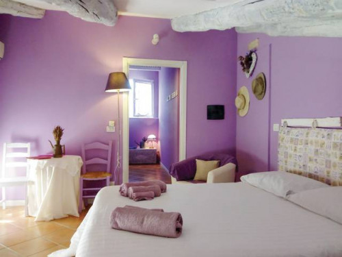 Vai alla scheda: Appartamento Affitto - Montoro (AV) - Rif. 8600