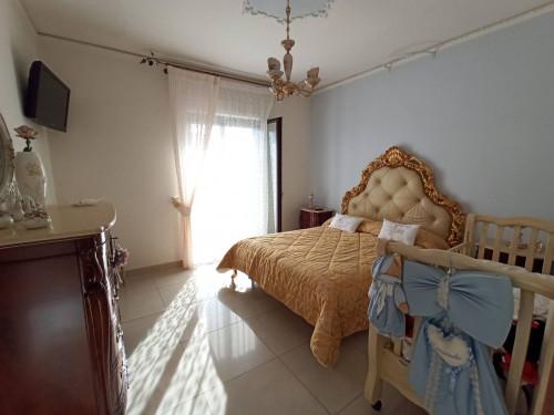 Vai alla scheda: Casa indipendente Vendita - Ottaviano (NA) - Rif. 458933