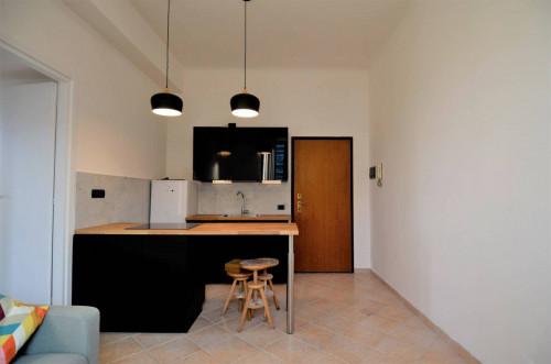 Vai alla scheda: Appartamento Vendita - Milano (MI)   Cermenate - Rif. LC07