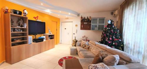 Vai alla scheda: Appartamento Vendita - Caserta (CE)   Acquaviva - Rif. 185PP