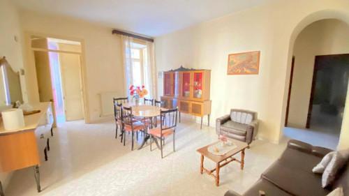 Vai alla scheda: Casa Semindipendente Vendita - Forino (AV) - Rif. 11168
