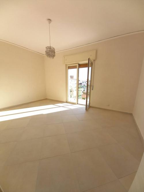 Vai alla scheda: Appartamento Affitto - Santa Maria Capua Vetere (CE) | Zona Ufficio - Rif. 380PI