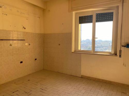Vai alla scheda: Appartamento Affitto - Afragola (NA) | Zona Amendola - Rif. 8471