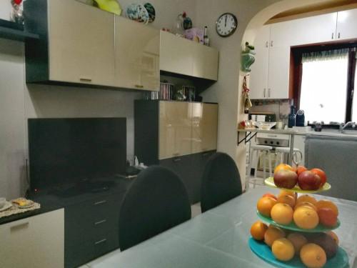 Vai alla scheda: Appartamento Vendita - Certaldo (FI) - Rif. 9019